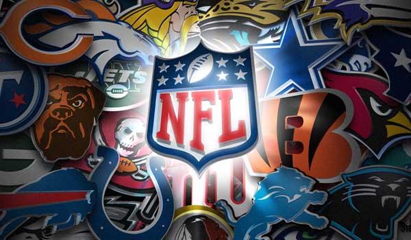 Vilka vinner Super Bowl 2018?